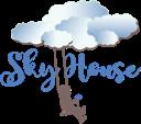 sky-house.hr